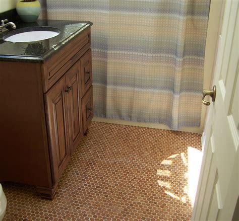 ideas  pictures  cork bathroom flooring