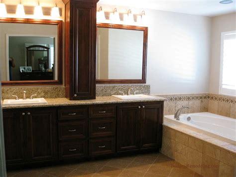 furniture roseville ca master bathroom from budget remodeling inc in roseville