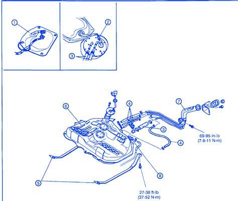 Kia Rondo Wiring Electrical Circuit Diagram