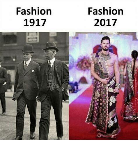 Fashion Police Meme - 25 best memes about fashion fashion memes