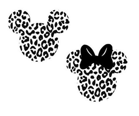disney cheetah animal kingdom safari safari hat