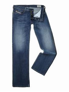 Buy cheap Mens bootcut jeans - compare Menu0026#39;s Trousers prices for best UK deals