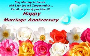 161 happy wedding marriage anniversary image wallpapers for Wedding anniversary images download