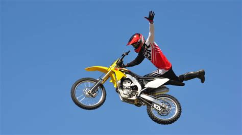 freestyle motocross riders freestyle motocross set to thrill at mandurah 39 s action