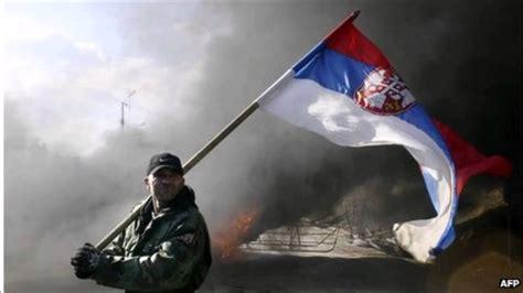 serb patriot  kosovo je srbija youtube