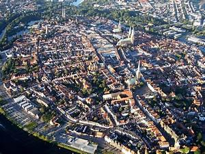City Bad Heidelberg : l beck wikip dia ~ Orissabook.com Haus und Dekorationen