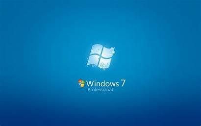 Dell Windows Wallpapersafari Professional