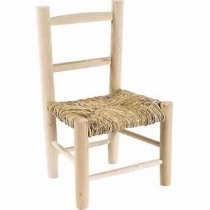 Chaise C Discount : petite chaise bois pour enfant achat vente chaise rose les soldes sur cdiscount cdiscount ~ Teatrodelosmanantiales.com Idées de Décoration