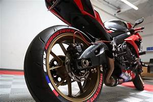 streetbike tires stickers lettering not pen or paint With motorcycle tire lettering