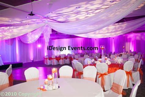 bay area sacramento ceiling draping ideas 59 wedding