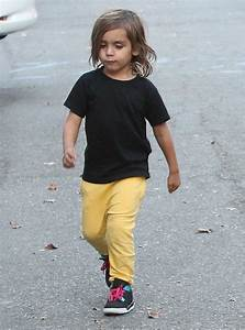 Mason Disick   Steal the (Fall) Style of Hollywood's ...