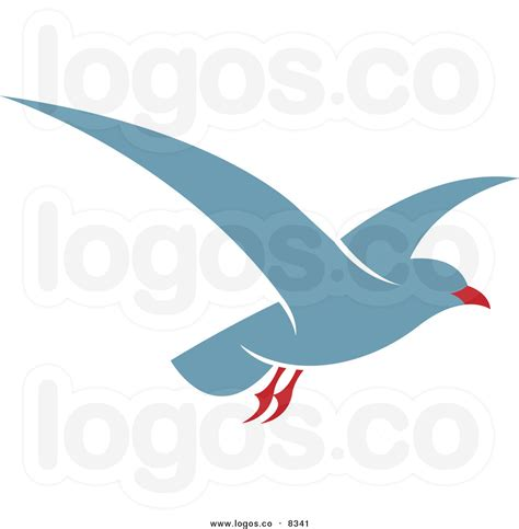 Seagull Clipart Gull Clip Clipart Panda Free Clipart Images