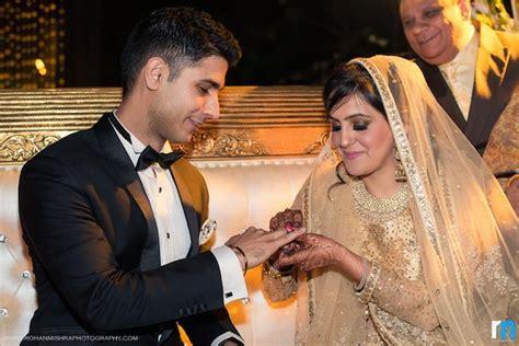 gorgeous jaipur indian sikh wedding  rohan mishra