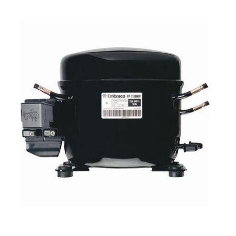 refrigerator compressors amazoncom
