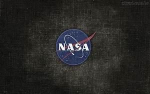 NASA Logo HD - Pics about space