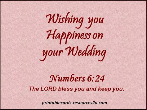 christmas cards  christian wedding bible verse wallpapers