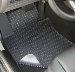 flooring your car protector clear car floor mats clear car mats american floor mats