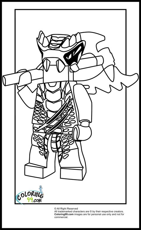 lego ninjago coloring pages lego ninjago venomari coloring pages minister coloring