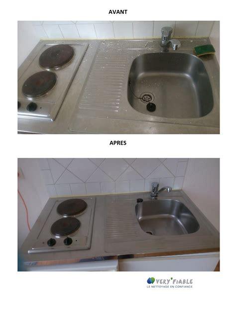 nettoyage cuisine nettoyage de cuisine idées d 39 images à la maison