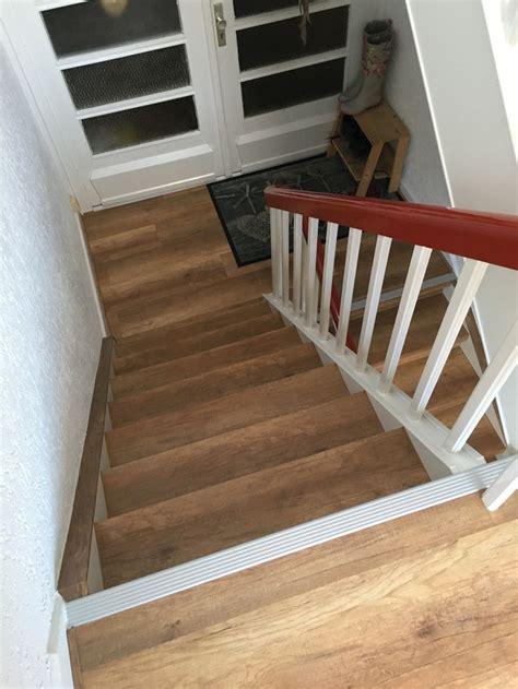 Treppen Renovieren Ideen by Die Besten 25 Treppe Renovieren Ideen Auf