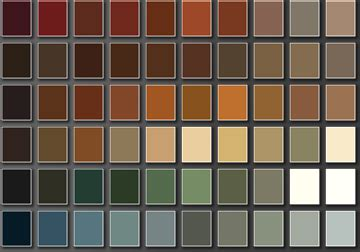 behr deck  color chart google search decks pinterest colour chart behr  decking