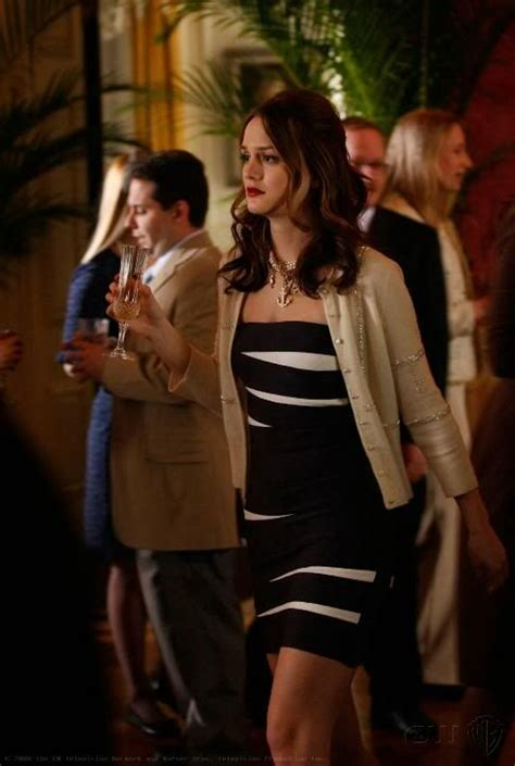 235 best style leighton meester images on