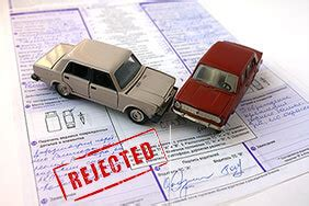 provisional insurance quote car insurance with a provisional driving licence