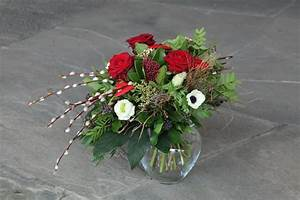 Blumenlden Auf Den Friedhfen Stadt Bern