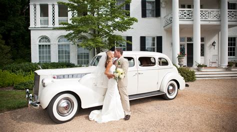 Wedding Transportation by How To Choose The Best Wedding Transportation Services