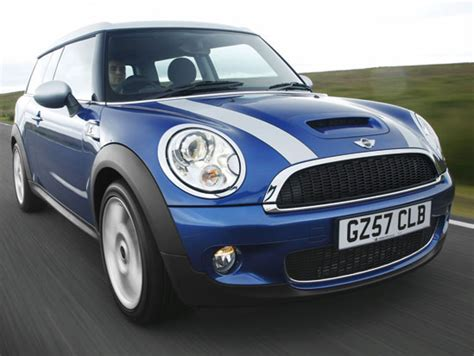 Mini Cooper Blue Edition Modification by Automotive Cars Mini Cooper Blue Blue Mini Cooper