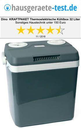 kühlbox 12v 230v test presse tests dino kraftpaket