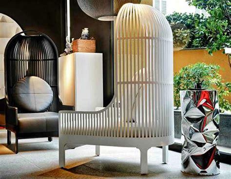 high  chair design offering bird cage  furniture