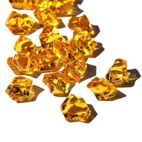 photo wall hanging ideas gold vase gems gold vase fillers gold wedding