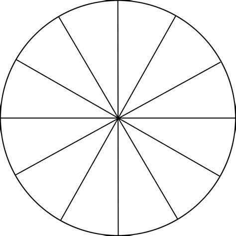 circle templates  print color wheel gianfredanet