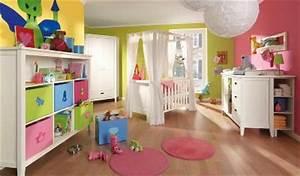 Kleinkind Zimmer Junge : kinderzimmer kleinkind ~ Indierocktalk.com Haus und Dekorationen