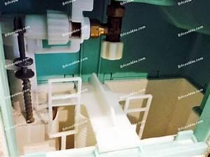 Fuite D Eau Wc : wc suspendu siamp fuite sanotint light tabella colori ~ Premium-room.com Idées de Décoration
