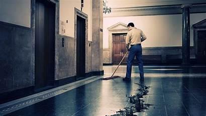 Cleaning Services Backgrounds 1920 1080 Pixelstalk