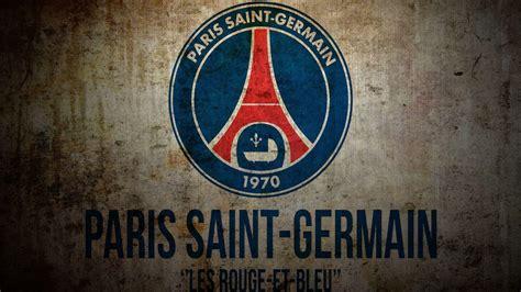 D w l l l. Paris Saint-Germain - PSG Wallpapers - Wallpaper Cave