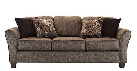 raymour and flanigan clearance sleeper sofa hartley chenille sofa living rooms from raymour flanigan
