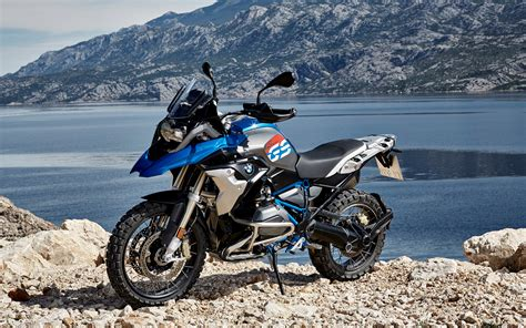 Bmw R 1200 Gs 2019 4k Wallpapers wallpapers bmw r 1200 gs 4k 2018 bikes