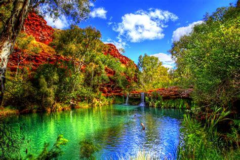 Find images of beautiful natural scenery. Beautiful Scenery Wallpaper HD Download Free | PixelsTalk.Net