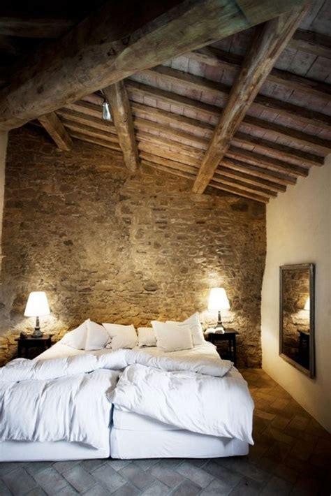 dreamy attic bedrooms messagenote