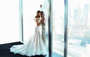 Steven khalil wedding dresses junoir bridesmaid dresses for Where to buy steven khalil wedding dresses in usa
