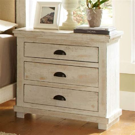 How To Paint And Distress Cabinets by How To Paint Distressed Kitchen Cabinets Loccie Better