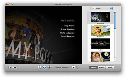 Dvd Burn Burning Idvd Mac Software Burner