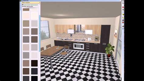 cad kitchen design 3d kitchen design software 1992 quality 3d textures by 1949