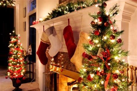 american christmas tree association says this holiday