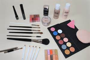 maquillage mariage sephora kit de maquillage