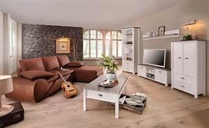 Wohnzimmer ideen braune couch neuesten for Bilder wohnzimmer ideen