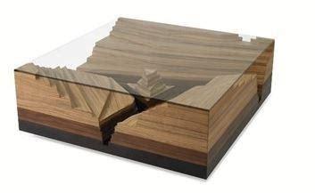 modern tables luxe home philadelphia